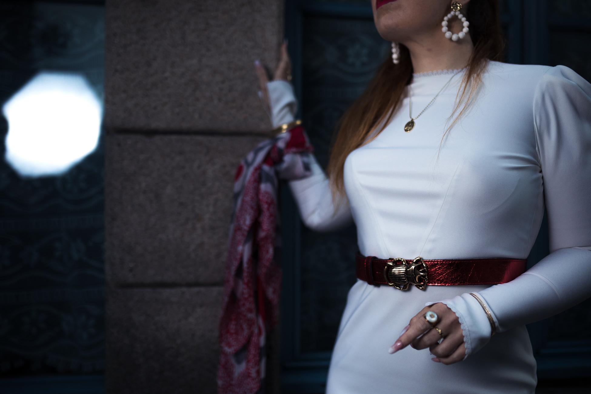 robe-de-mariee-civile-courte-art-sexy-thom-de-corbie-queen-b-(9)